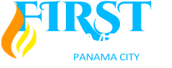First Assembly of God, Panama City Florida Logo